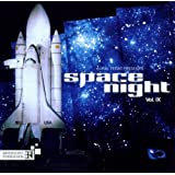 Space Night Vol. 9