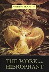 The Work of the Hierophant (English Edition)