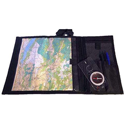 mapa-de-navegacion-funda-con-bolsillos-para-resistente-al-agua-para-soporte-de-senderismo-y-brujula-