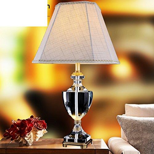 american-country-lampade-da-tavolo-lampade-di-rame-stile-europeo-soggiorno-lampada-da-tavolo-full-ot