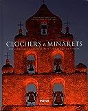 Clochers & Minarets : Les influences orientales dans l'art religieux occitan