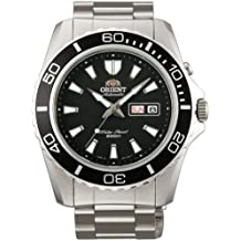Orient Mako XL Automatic fem75001b6Reloj de hombre