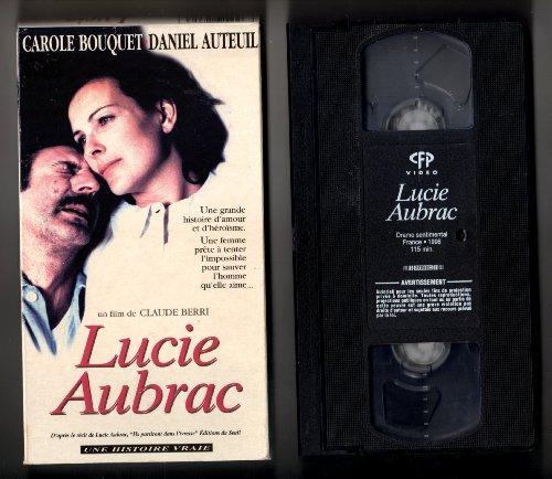lucie-aubrac-vhs-1997