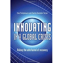 Innovating in a Global Crisis by Fons Trompenaars (2011-04-11)