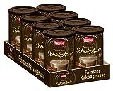 Nestlé Feinste Heisse Schokolade