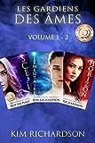 Les gardiens des âmes: Volume 1 - 3
