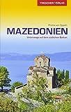ISBN 3897944324