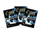 Smb Seeds Pack 3 semi autofiorenti. White Widow