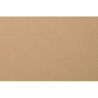 Akustikstoff, Bespannstoff • Meterware, 150cm breit • Farbe: VANILLETOFFE