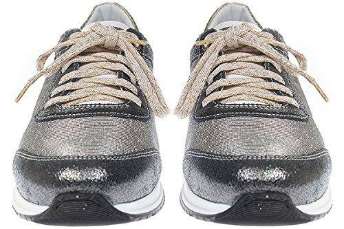 No Claim GLORY - Espadrilles Chaussures Pour Femmes - S0084E0 Bronze
