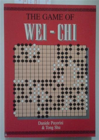 The Game of Wei Chi