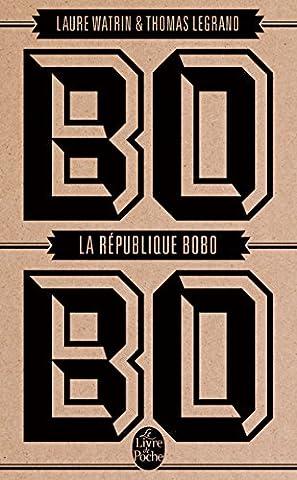 La Republique Bobo - La République