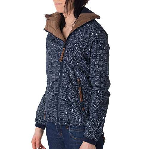 naketano-female-jacket-ej-du-geile-schnalle-anchor-i-s