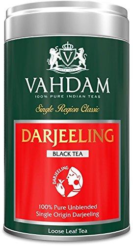 vahdam-darjeeling-tea-tin-caddy-100-pure-unblended-single-origin-darjeeling-black-tea-loose-leaf-tea