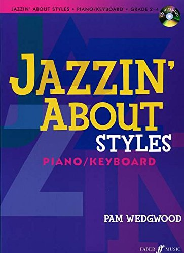jazzin-about-styles-piano-keyboard-grade-2-4