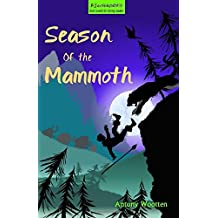 Season of the Mammoth