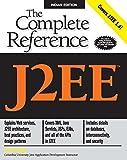 J2EE : The Complete Reference 1st Edition price comparison at Flipkart, Amazon, Crossword, Uread, Bookadda, Landmark, Homeshop18