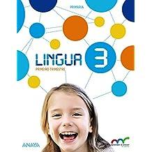 Amazon.es: Libros en gallego: Libros