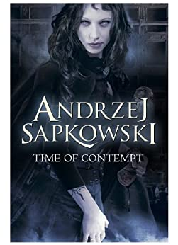 time-of-contempt-the-witcher