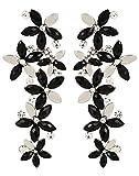 Prita's Fashion Pierced Dangling Earring...