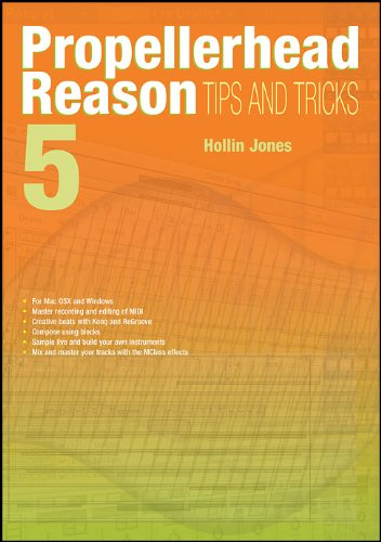 propellerhead-reason-5-tips-and-tricks-tips-tricks