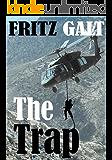 The Trap: An International Thriller