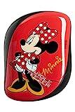 Tangle Teezer Compact Styler Disney