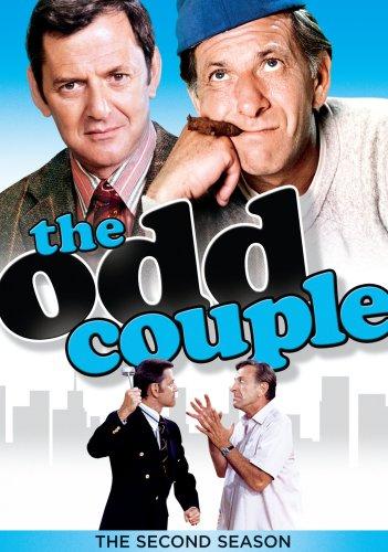 odd-couple-second-season-import-usa-zone-1