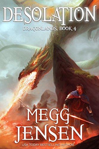 desolation-dragonlands-book-4