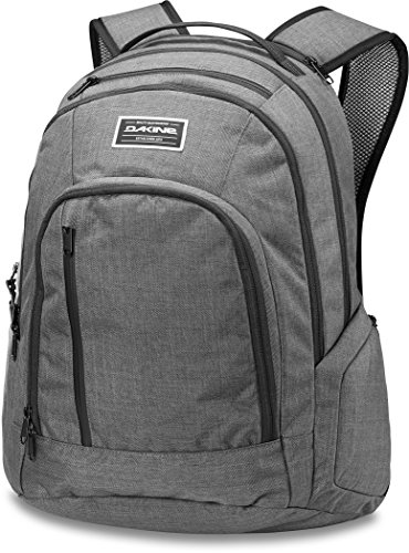 Dakine 101 Pack 29L Rucksack, Carbon Dakine Air