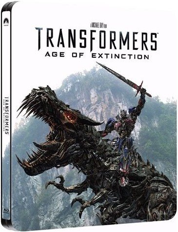 transformers-lage-de-lextinction-combo-blu-ray-dvd-edition-boitier-steelbook-exclusivite-auchan