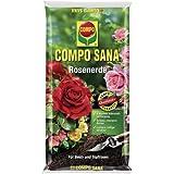 "'Compo Rose Tierra ""Compo Sana–® 11631Compo rosas Tierra 20L 11631–587232"