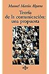 https://libros.plus/teoria-de-la-comunicacion-una-propuesta/
