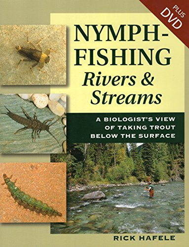 nymph-fishing-rivers-and-streams-a-biologists-view-of-taking-trout-below-the-surface