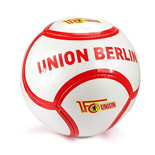 "1. FC Union Berlin Fußball ""Union Berlin"""