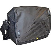 Original Nikon SLRS System Bag/System Custodia/Borsa per fotocamera DSLR Nikon D40D60D80D90D300S D300D3000D3100D3200D5000D5100D5200D5300D600D610D7000D7100D800D800E D4DF
