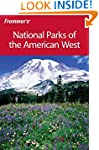 Frommer's National Parks of the Ameri...