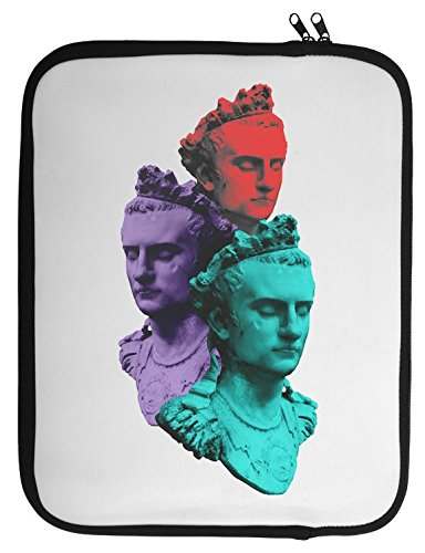 busts-of-caligula-laptop-case-13-14-15-14