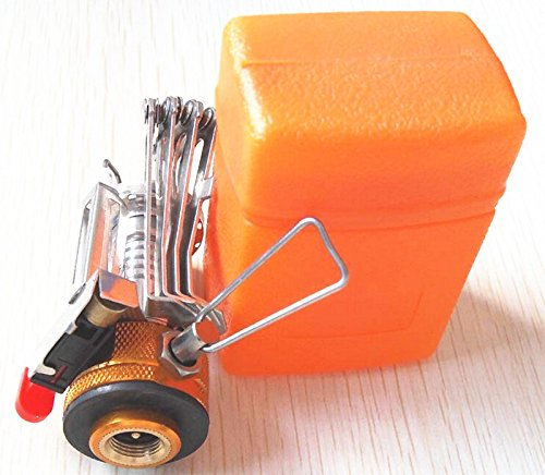 edealing-1pcs-beweglicher-im-freien-picknick-butan-gas-brenner-camping-wandern-ministahlkochherd-cas