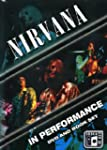 In Performance [Import anglais]