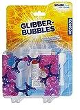 Kosmos 650056 - Glibber-Bubbles