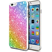 Glitter Effect Design 01 Phone Case Clip Cover Skin For Samsung Galaxy S9 Plus