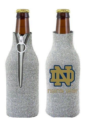 kolder-8686743858-notre-dame-fighting-irish-bottle-suit-holder-glitter-old-upc-by-kolder