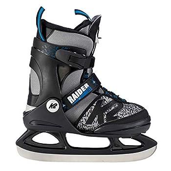 K2 Skate Patines de Hielo...