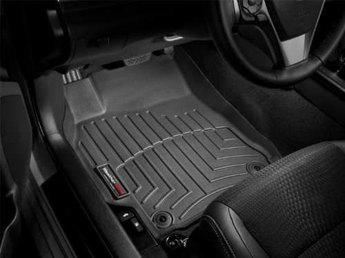 weathertech-44032-1-2-2002-2007-jeep-liberty-1er-black-2-me-ligne-floorliner