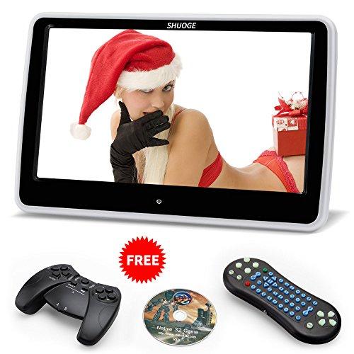 kopfstutzen-dvd-player-shuoge-touch-ultra-thin-101-zoll-hd-tft-lcd-breit-digital-touch-screen-1024-6