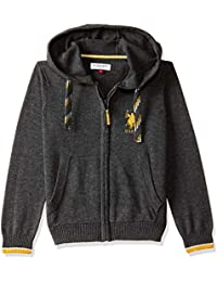 e6253c1ed Amazon.in  3 - 4 years - Sweaters   Winterwear  Clothing   Accessories
