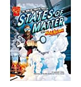[SOLID TRUTH ABOUT ATATES OF MATTER] by (Author)Biskup, Agnieszka on Jan-15-10