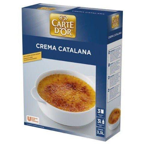 crema-catalana-alsa-gr516