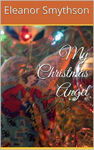 my-christmas-angel-christmas-angels-book-1